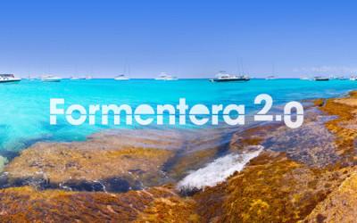 Formentera 2.0: La calidad como eje fundamental en la comunicación digital
